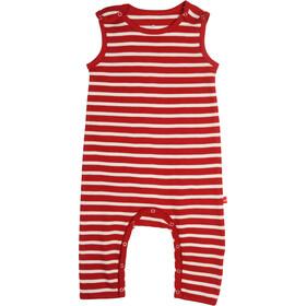 Elkline Beachbaby Kinderen rood
